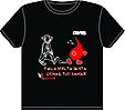 Disegna la t-shirt 2013